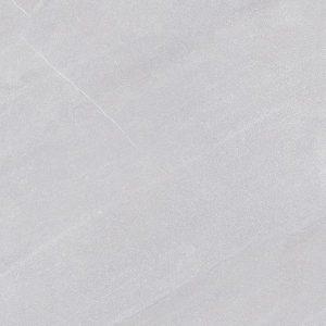 Płytka podłogowa Nowa Gala Stonehenge natura 59,7 cmx59,7 cm jasnoszary Sh10