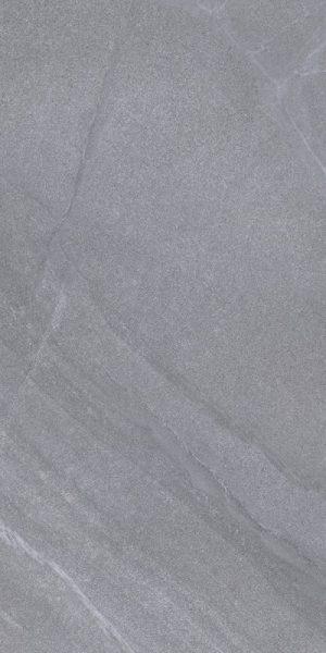 Płytka podłogowa Nowa Gala Stonehenge natura 29,7x59,7 cm szary Sh12