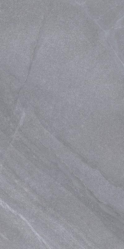 Zdjęcie Płytka podłogowa Nowa Gala Stonehenge lappato-mat 59,7 cmx119,7 cm szary Sh12