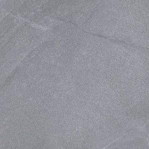 Płytka podłogowa Nowa Gala Stonehenge natura 59,7 cmx59,7 cm szary Sh12