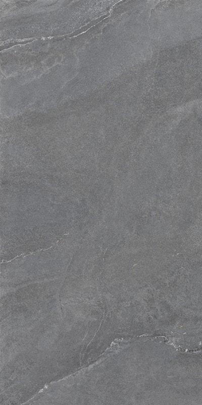 Zdjęcie Płytka podłogowa Nowa Gala Stonehenge natura 29,7×59,7 cm ciemnoszary Sh13