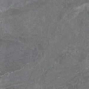 Płytka podłogowa Nowa Gala Stonehenge natura 59,7 cmx59,7 cm ciemnoszary Sh13