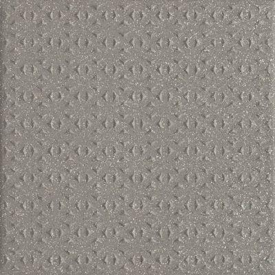 Zdjęcie Płytka podłogowa Paradyż Bazo Grys Sól-Pieprz Struktura 19,8×19,8 cm