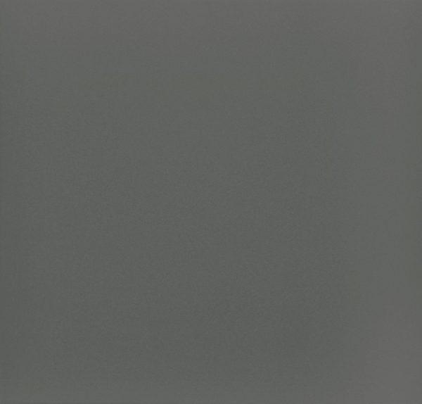 Zdjęcie Płytka podłogowa Paradyż Bazo Grys Monokolor GR.13 mm Mat 19,8×19,8 cm