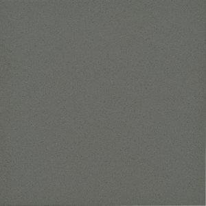 Płytka podłogowa Paradyż Bazo Grys Gres Sól-Pieprz Mat 19,8x19,8 cm