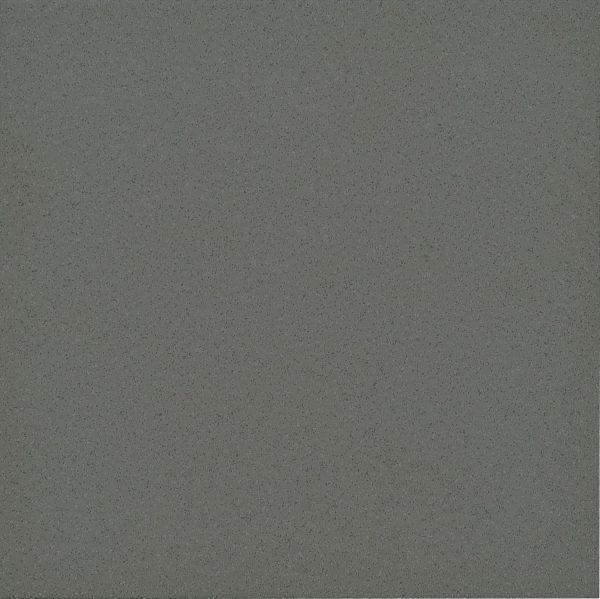 Zdjęcie Płytka podłogowa Paradyż Bazo Grys Gres Sól-Pieprz Mat 19,8×19,8 cm