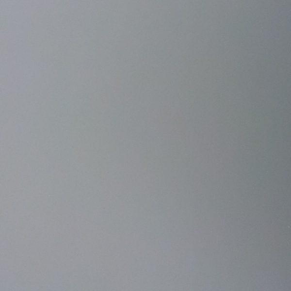 Zdjęcie Płytka podłogowa Paradyż Bazo Grys Monokolor Mat 30×30 cm