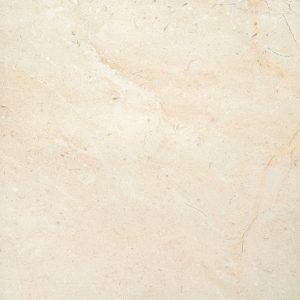 Płytka podłogowa Tubądzin Plain Stone 44,8x44,8 cm