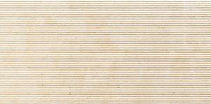 Płytka ścienna Tubądzin Plain Stone STR 29,8x59,8 cm