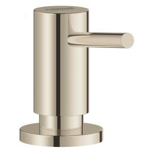 GROHE Cosmopolitan – dozownik do mydła w płynie 40535BE0