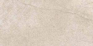 Płytka podłogowa Novabell Aspen Sand Moon APN42RT 60x120 cm