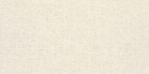 Płyta ścienna Paradyż Symetry beige  30x60 cm