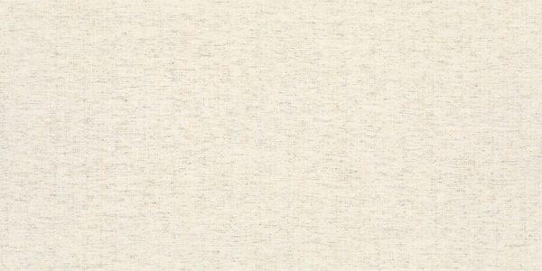 Zdjęcie Płyta ścienna Paradyż Symetry beige  30×60 cm