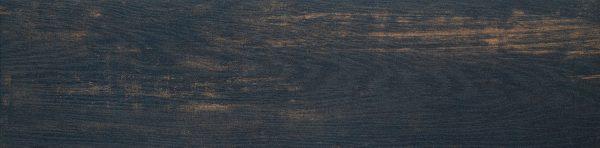 Zdjęcie Płytka podłogowa Tubądzin Inpoint 59,8×14,8 cm