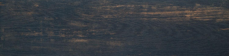 Płytka podłogowa Tubądzin Inpoint 59,8x14,8 cm