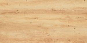 Płytka ścienna Tubądzin Inpoint 29,8x59,8 cm
