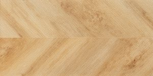 Płytka ścienna Tubądzin Inpoint STR 29,8x59,8 cm