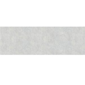 Płytka ścienna Paradyż Norway Sky Grys mat 29,8X89,8 cm