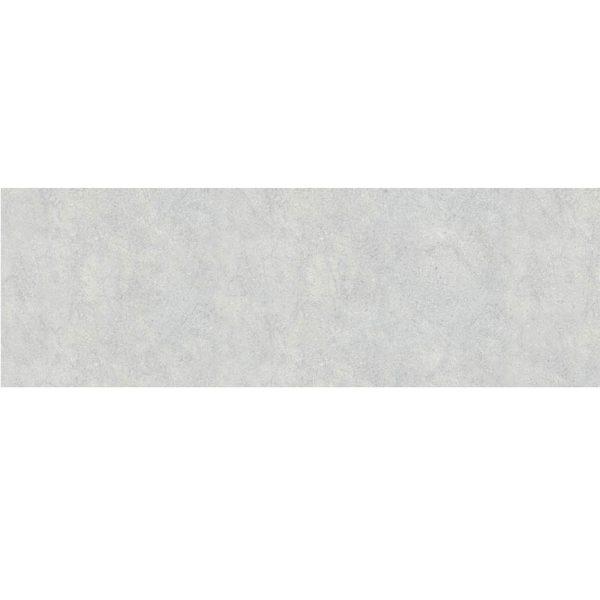 Zdjęcie Płytka ścienna Paradyż Norway Sky Grys mat 29,8X89,8 cm ^