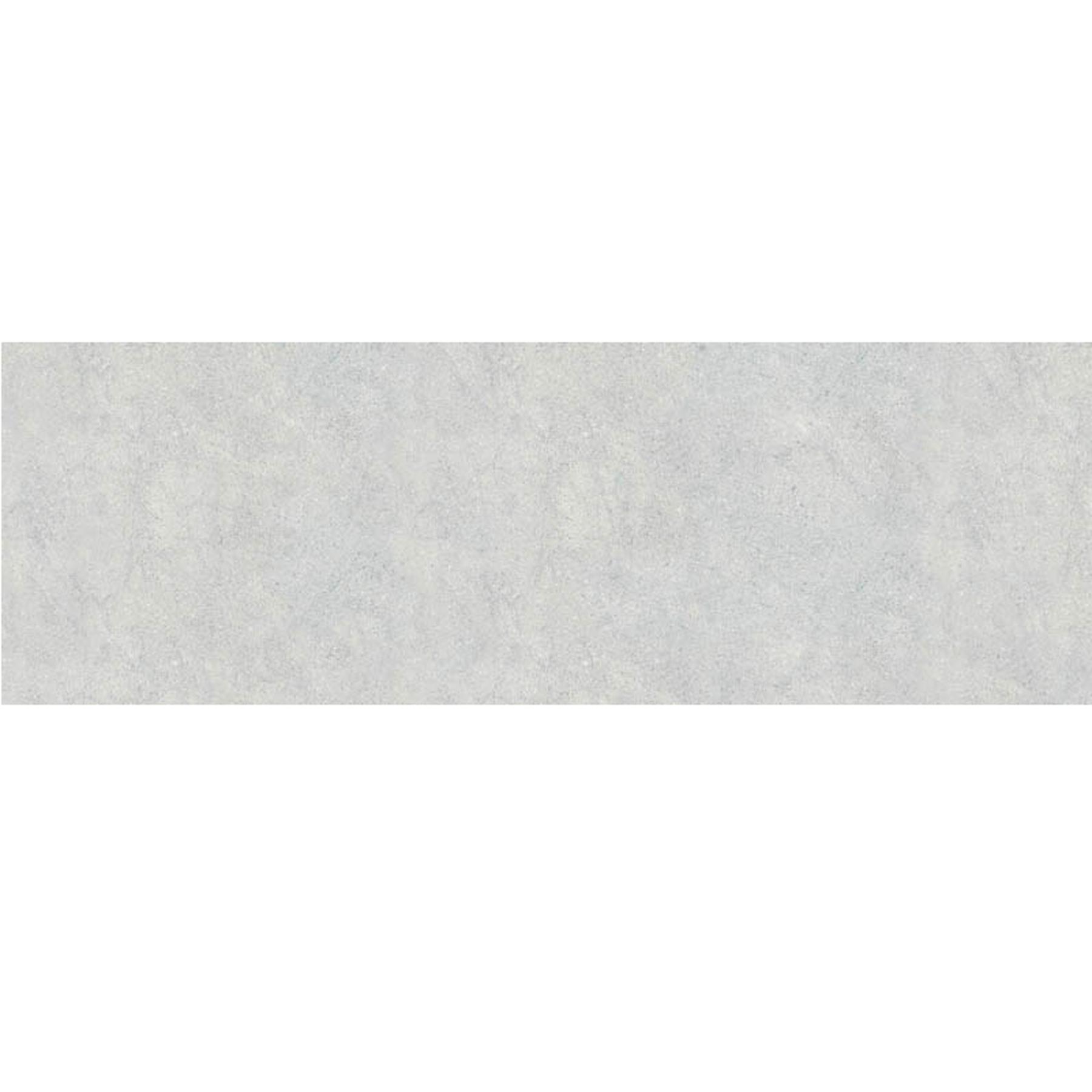 Płytka ścienna Paradyż Norway Sky Grys mat 29,8X89,8 cm ^