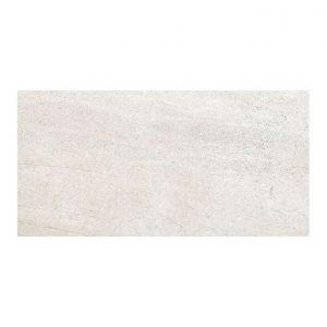 Płytka podłogowa Novabell Aspen Snow APN82RT 60x120 cm