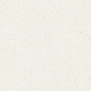 Płytka podłogowa Novabell Imperial Venice Bianco 60x60 cm IMV80RT