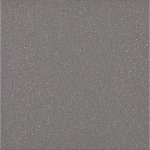 Płytka podłogowa Paradyż Bazo Nero Gres Sól-Pieprz Gr.13mm Mat.  19.8 x 19.8 cm