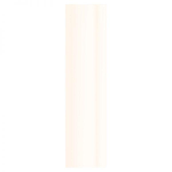 Zdjęcie Płytka dekoracyjna Paradyż Tamoe Bianco London 5 x 19.8 cm