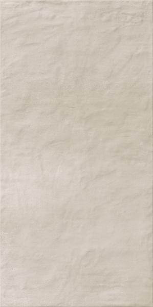 Płytka podłogowa Paradyż Hybrid Stone Bianco struktura 59,8x119,8 cm