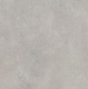 Płytka podłogowa Paradyż Silkdust light Grys Mat 59,8x59,8 cm