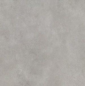 Płytka podłogowa Paradyż Silkdust Grys półpoler 59,8x59,8 cm