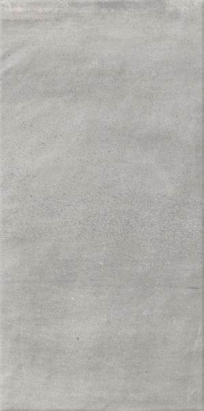 Płytka podłogowa Paradyż Hybrid Stone Grys struktura 29,8x59,8 cm