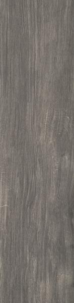 Płytka tarasowa Paradyż Sherwood Grys struktura 20 mm Mat 29,5x119,5 cm