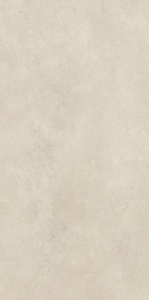Płytka podłogowa Paradyż Silkdust Light Beige Mat 59,8x119,8 cm