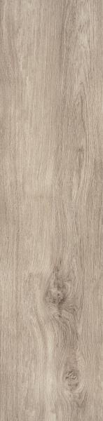Płytka tarasowa Paradyż Sherwood Naturale struktura 20 mm Mat 29,5x119,5 cm