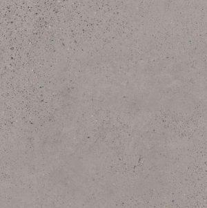 Płytka podłogowa Paradyż Industrialdust light Grys Mat 59,8x59,8 cm