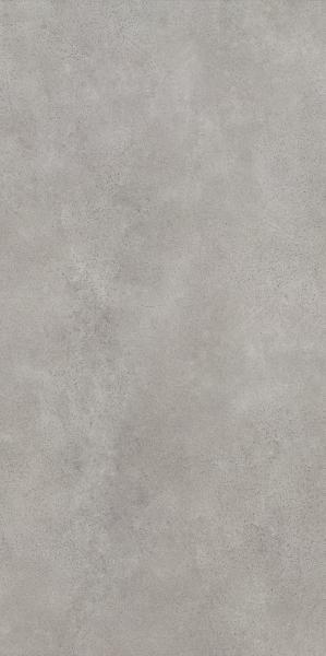 Płytka podłogowa Paradyż Silkdust Grys półpoler 59,8x119,8 cm