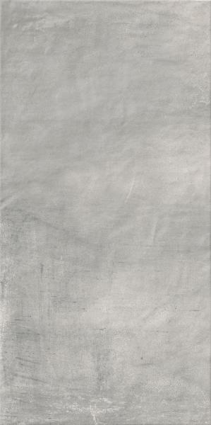 Płytka podłogowa Paradyż Hybrid Stone Grys struktura 59,8x119,8 cm