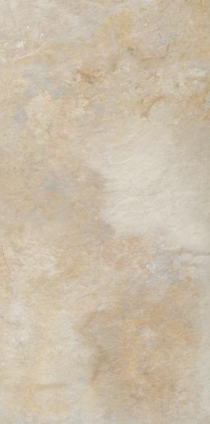 Płytka tarasowa Paradyż Burlington Ivory struktura 20 mm Mat 59,5x119,5 cm