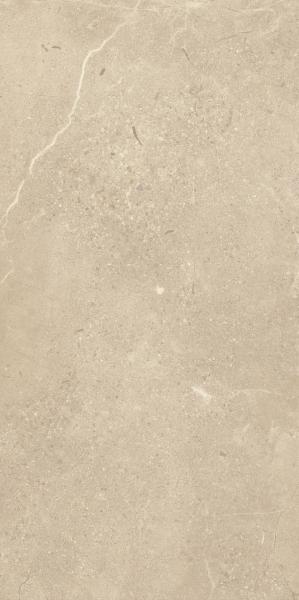 Płytka podłogowa Paradyż Sunnydust Beige Mat 59,8x119,8 cm