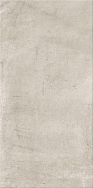 Płytka podłogowa Paradyż Hybrid Stone Bianco struktura 29,8x59,8 cm
