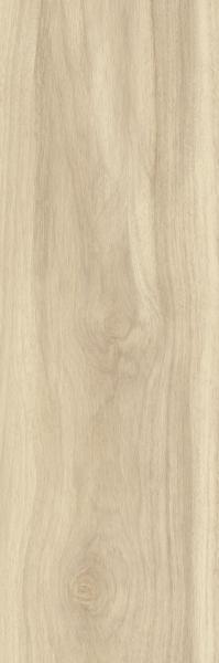 Płytka podłogowa Paradyż Lightmood Vanilla 20x60 cm