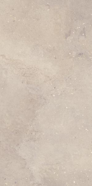 Płytka podłogowa Paradyż Desertdust Beige struktura 59,8x119,8 cm