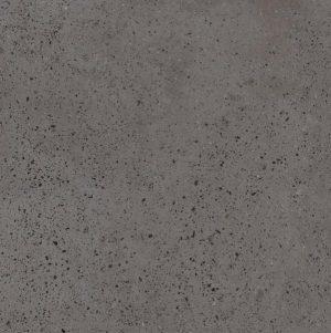 Płytka podłogowa Paradyż Industrialdust Grafit Mat 59,8x59,8 cm