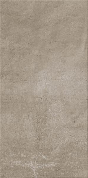 Płytka podłogowa Paradyż Hybrid Stone Mocca struktura 29,8x59,8 cm