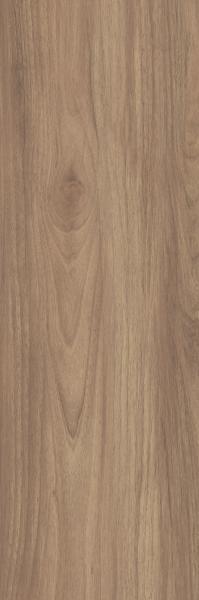 Płytka podłogowa Paradyż Lightmood Honey 20x60 cm