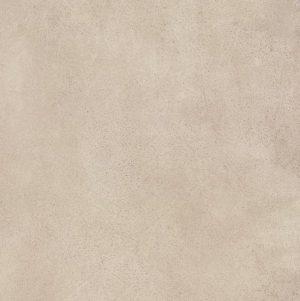 Płytka podłogowa Paradyż Silkdust Beige półpoler 59,8x59,8 cm