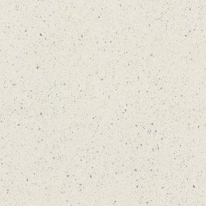 Płytka podłogowa Paradyż Moondust Bianco półpoler 59,8x59,8 cm