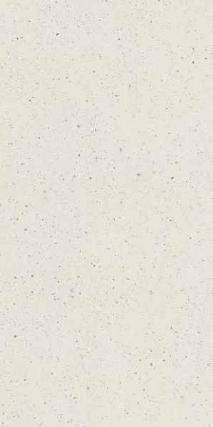 Płytka podłogowa Paradyż Moondust Bianco półpoler 59,8x119,8 cm
