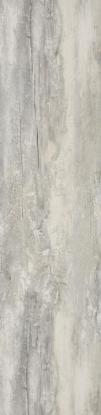 Płytka tarasowa Paradyż Wetwood Grey struktura 20 mm Mat 29,5x119,5 cm